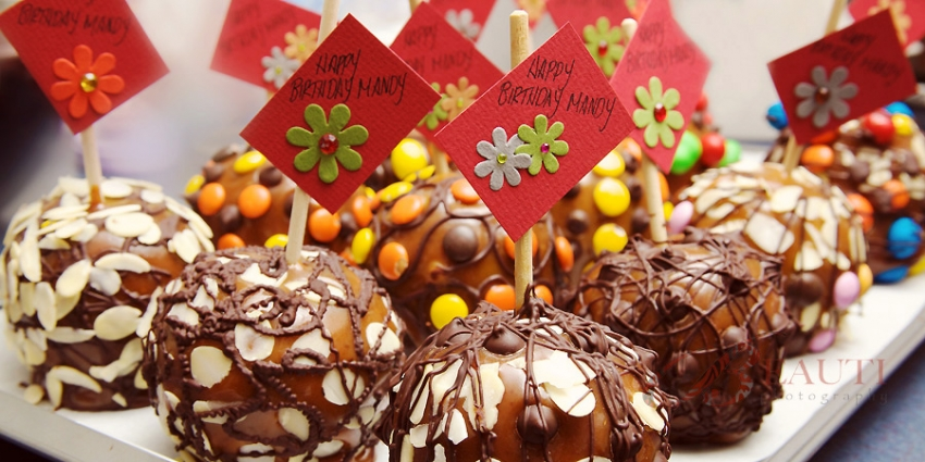 Candy Apples1