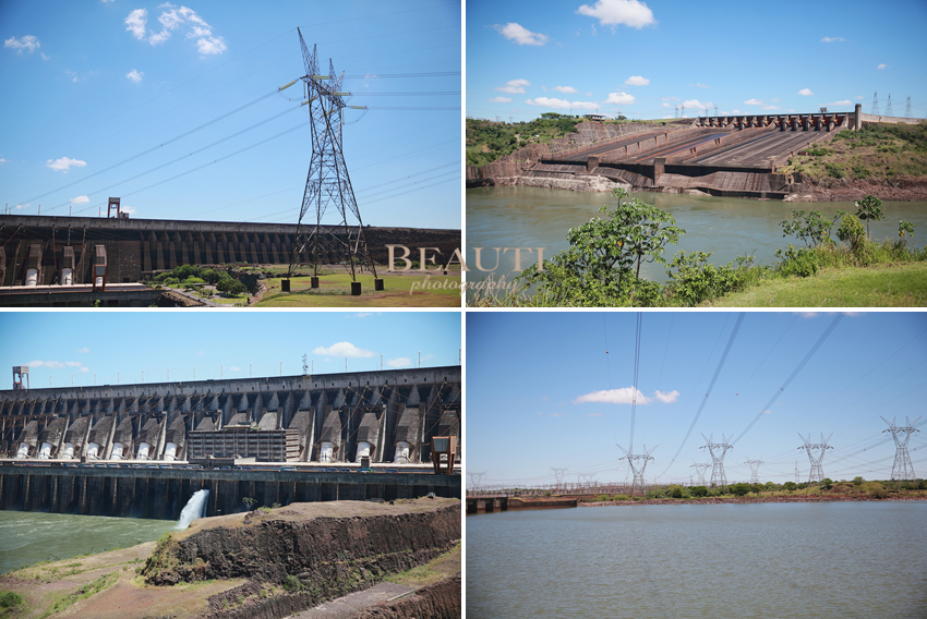 Foz-do-Iguazu-Brazil-Itaipu-Dam-largest-hydroelectric-dam-in-the-world-massive-generators-dam-spillway-photo