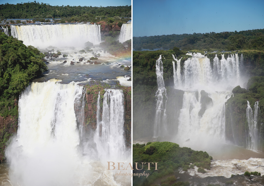 Foz-do-Iguazu-Brazil-Iguazu-Falls-Cataratas-first-viewpoint-of-waterfalls-photo