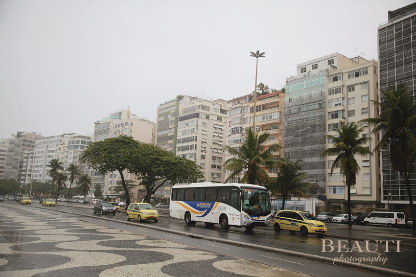 Travel-photography-Rio-de-Janeiro-Brazil-tiled-sidewalks-Copacabana-Beach-photo
