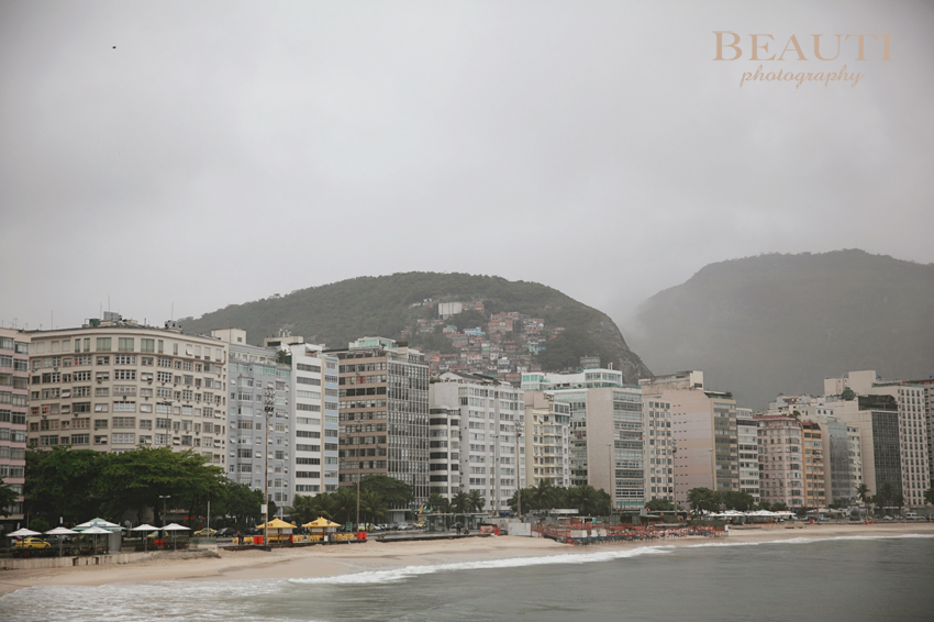 Travel-photography-Rio-de-Janeiro-Brazil-tiled-sidewalks-Copacabana-Beach-rainy-day-photo