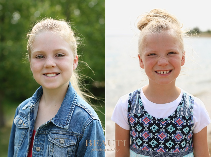 BEAUTI photography Tribune Saskatchewan outdoor family lifestyle photographer Rolling Hills Reservoir Brooks Alberta family photography lake school photo beach portraits summer photo