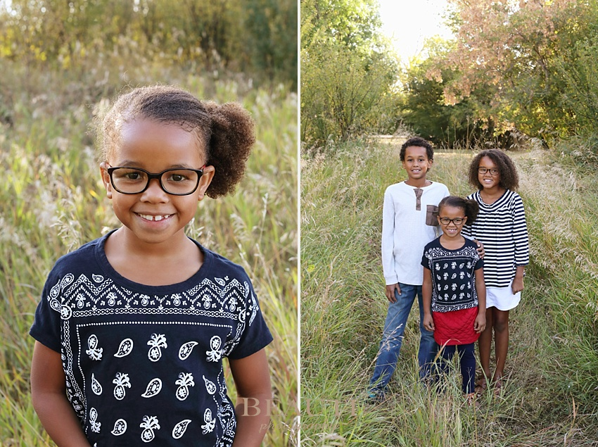 Weyburn Saskatchewan family lifestyle photographer back to school photos BEAUTI photography sibling portrait school photo