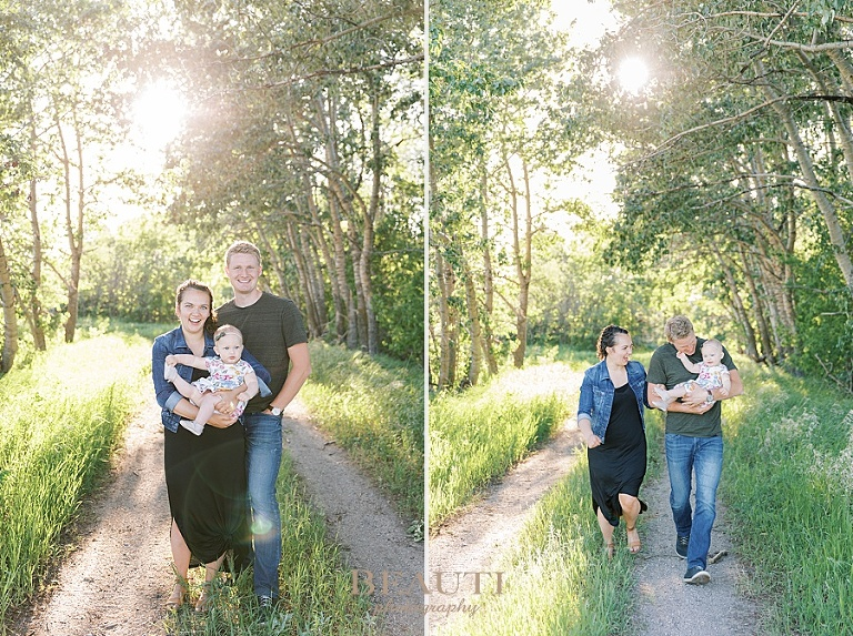 BEAUTI photography family lifestyle photographer Binscarth Manitoba