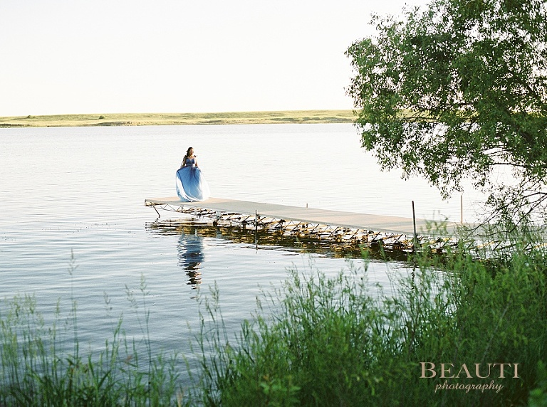 BEAUTI photography Nickle Lake Weyburn graduation Grad 2020 film photography